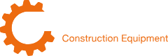 Gordons Construction