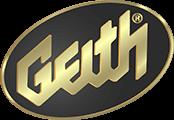 Geith